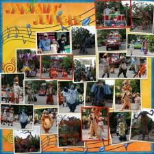 Florida_2009_pg_26.jpg