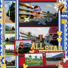 Florida_2009_pg_7.jpg