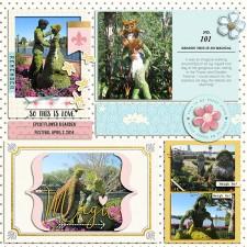 Flower-_-Garden-Fest-WEB.jpg
