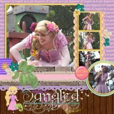 FoF_Parade-_Rapunzel_resize.jpg
