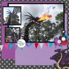 FoF_Parade_-_Maleficent_Redo_Resize.jpg