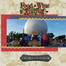 Food_Wine_signage_-_entrance_to_Epcot.jpg