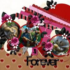 Forever_Magical_600_x_600_.jpg
