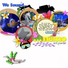 FoundNemosmall_zps24585fcc.jpg
