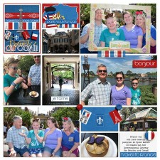 France-in-Epcot-page-2-Kellybell-web.jpg