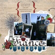 France13.jpg