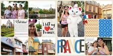 FranceLow.jpg