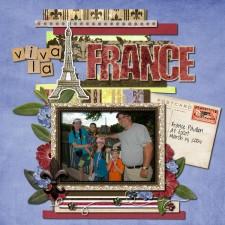 France_fam1_1_.jpg
