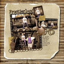 Frontierland_9-11-03.jpg