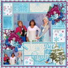 Frozen-Fun.jpg