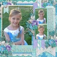 Frozen-HP137pg2-copy.jpg