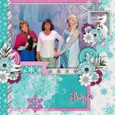 Frozen-Sisters1.jpg