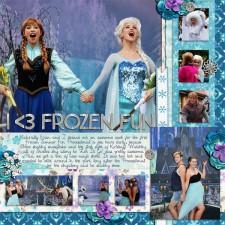 Frozen-Summer-Fun.jpg