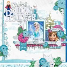 Frozen2web.jpg
