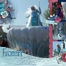 Frozen3.jpg