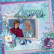 Frozen3web.jpg