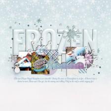 FrozenLow.jpg