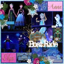Frozen_Sommerhus_ppvol15temp.jpg