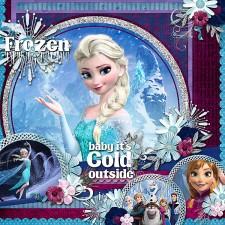 Frozenweb.jpg