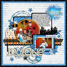 Frozone1web.jpg