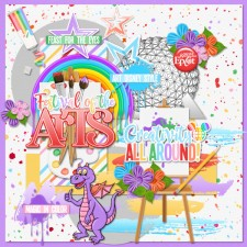 Fun_Art_Festival.jpg