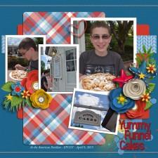 Funnel-Cakes.jpg