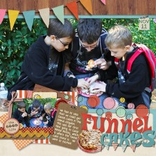 Funnel_Cake_11-11-11.jpg