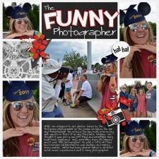 FunnyPhotog.jpg