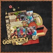 GermanyPhotoFun-WEB.jpg