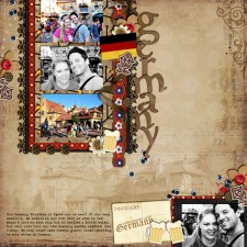 Germany_WEB.jpg