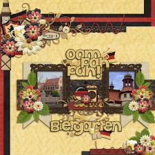 Germanyweb1.jpg