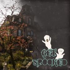 Get-Spooked-kopie.jpg