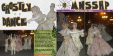Ghostly-Dance-Full-Layout.jpg