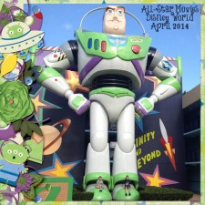 Giant_Buzz_Lightyear.jpg