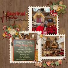 Gingerbread-Lane.jpg