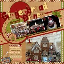 Gingerbread1.jpg