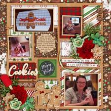 Gingerbread_Decorating_Bahamas_Nov_16_2019_smaller.jpg