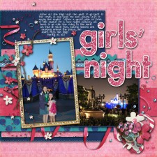Girls-Night11_1_.jpg