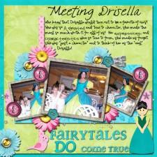 Girls_with_Drisella_WDW_Feb_2008_smaller_1_.jpg