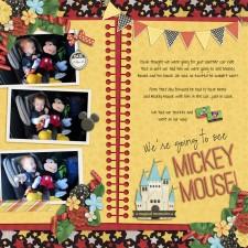 Going-to-Disney_web.jpg