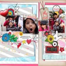 Goofy_Characters_Custom_.jpg