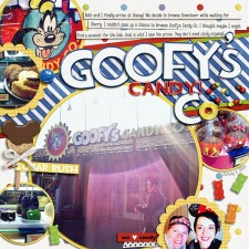 Goofy_s-Candy-Company.jpg