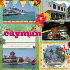 Grand_Cayman_2_small.jpg