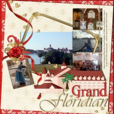 Grand_Floridian.jpg