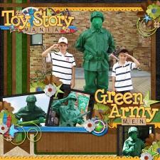 GreenArmyMenweb.jpg