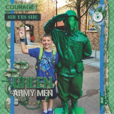 Green_Army_Man_10-9-16.jpg