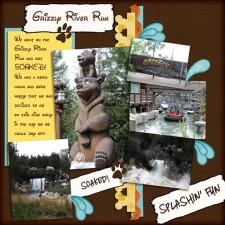 Grizzly_River_Run.jpg
