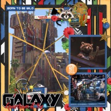 Guardians-of-The-Galaxy-web.jpg