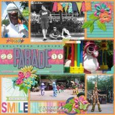 HSParade_2011pg1.jpg