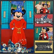 HS_Mickeyweb.jpg